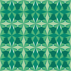 Picture no: 9015125 Abstrakte Fließe Created by: patterndesigns-com