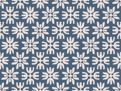 Picture no: 9015186 Schneeblumen Created by: patterndesigns-com