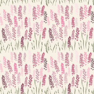 Picture no: 9015281 Lavendel-Feld Created by: patterndesigns-com
