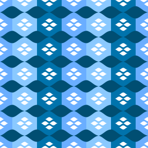 Picture no: 9015299 Streifenlöcher Created by: patterndesigns-com