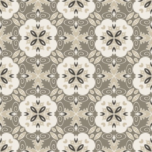 Picture no: 9015303 Florale Gefühle Created by: patterndesigns-com