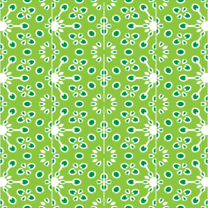 Picture no: 9015306 Verzierungen mit Kreisen Created by: patterndesigns-com