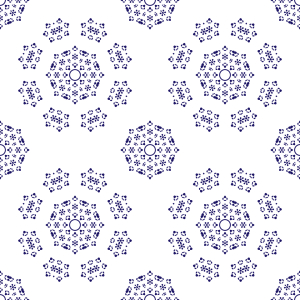 Picture no: 9015339 Wie eine Blume Created by: patterndesigns-com