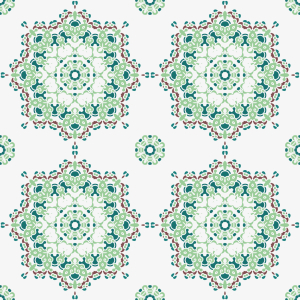Picture no: 9015340 Mit besonderem Flair Created by: patterndesigns-com