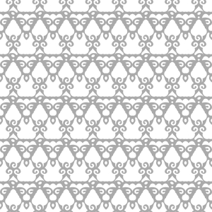 Picture no: 9015352 Vintage Bordüren Created by: patterndesigns-com
