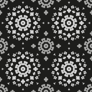 Picture no: 9015436 Blumen zum Verlieben Created by: patterndesigns-com