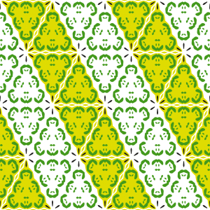 Picture no: 9015439 Diagonal und Frisch Created by: patterndesigns-com