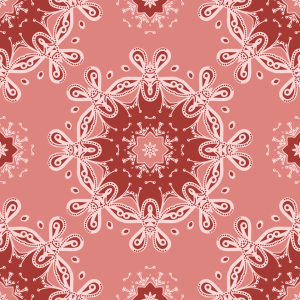 Picture no: 9015443 Prickelnde Vorfreude Created by: patterndesigns-com