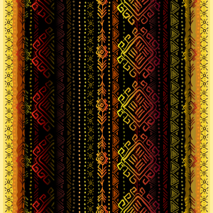 Picture no: 9015452 Goldener Schein Created by: patterndesigns-com