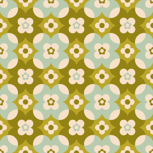 Picture no: 9015455 Erden Blumen Created by: patterndesigns-com