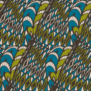 Picture no: 9015471 Siebziger Mix Created by: patterndesigns-com