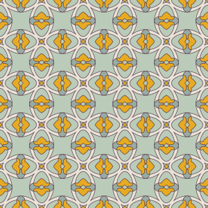 Picture no: 9015488 Elegantes dekoratives Gitter Created by: patterndesigns-com