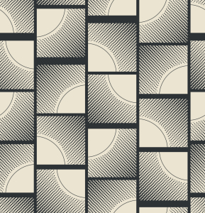 Picture no: 9015520 Reich verzierte quadratische Formen Created by: patterndesigns-com