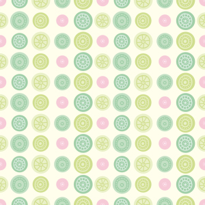 Picture no: 9025220 Niedliche Punkte Created by: patterndesigns-com