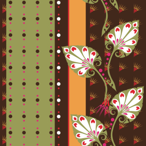 Picture no: 9025576 Petruschka Created by: patterndesigns-com