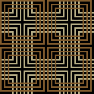 Picture no: 9025770 Labyrinth Created by: patterndesigns-com