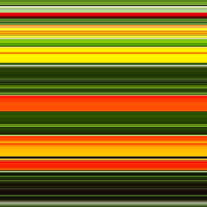 Picture no: 9026060 Strip Color Created by: patterndesigns-com