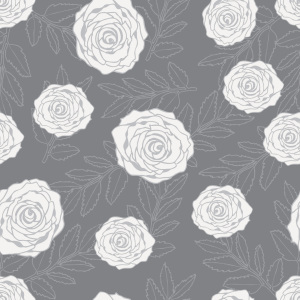 Picture no: 9026128 Mirabellas Wintergarten Created by: patterndesigns-com