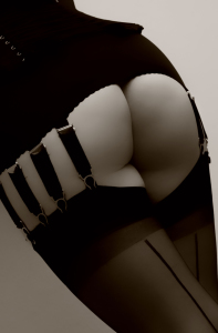 Picture no: 9231865 Stockings Created by: BandelPictures