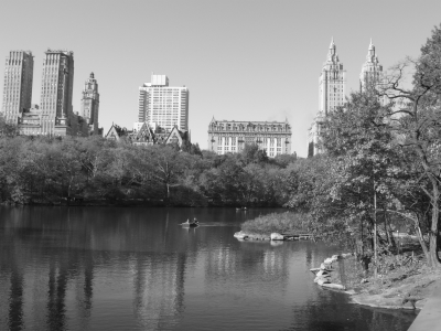 Picture no: 9265893 Romantic Central Park Created by: goWest