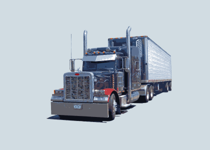 Picture no: 9350492 American Truck 2 Created by: oldtimer