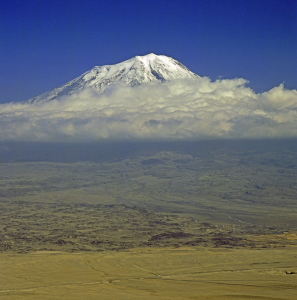 Picture no: 9431656 Ararat Created by: Walter G. Allgöwer