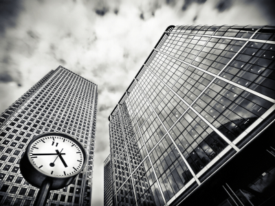 Picture no: 9456132 Canary Wharf | 01 Created by: Frank Wächter