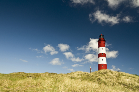 Picture no: 9505436 Leuchtturm Created by: danielschoenen