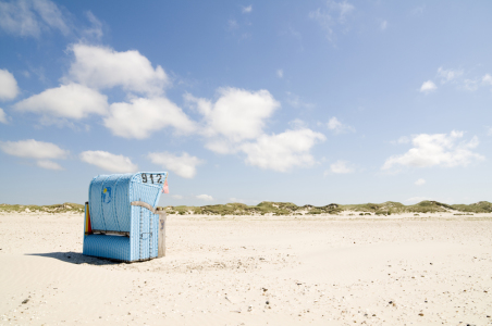 Picture no: 9540288 Amrum 1 Created by: danielschoenen