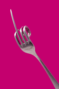 Picture no: 9558180 Fork Off Created by: hoch2wo