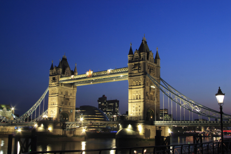 Picture no: 9592270 Tower-Bridge London Created by: andy1000