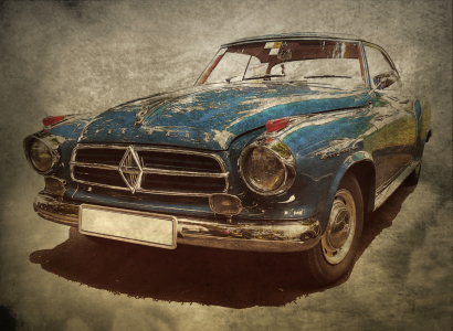 Picture no: 9593158 Borgward Isabella Created by: steng