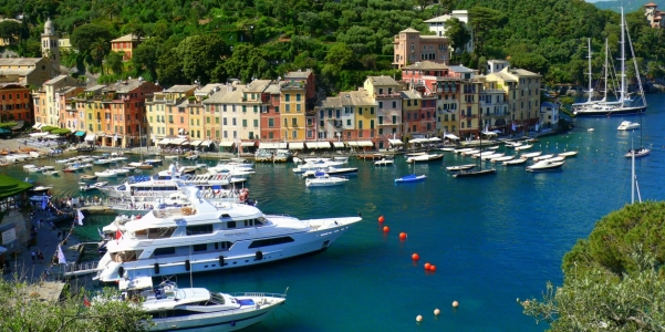 Picture no: 9644952 Portofino Created by: seewind51