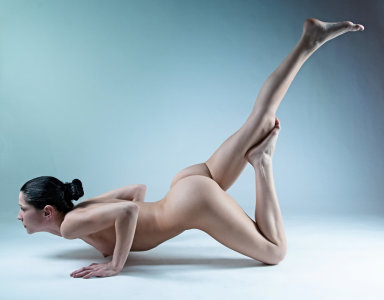 Picture no: 9656348 Bodyform Created by: DreamPhotography