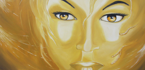 Picture no: 9731070 Face Created by: nicky234
