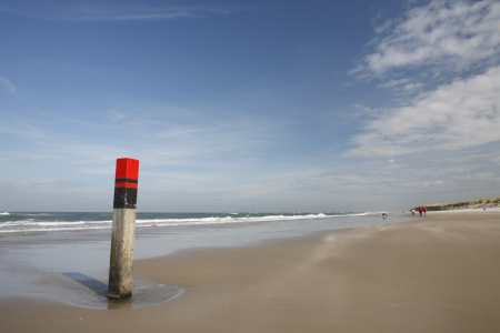 Picture no: 9735422 Strandlandschaft Created by: dbphotography