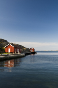 Picture no: 9816660 Schweden Created by: danielschoenen