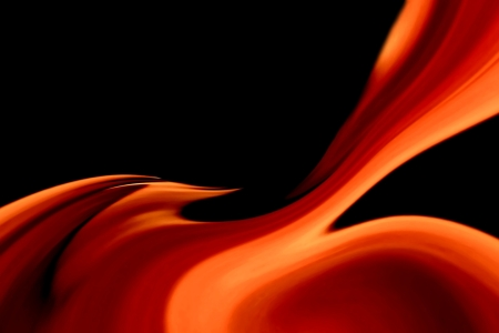 Picture no: 9838050 Flames Created by: youhaveadream