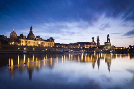 Picture no: 9869574 Dresden Created by: Tobias Roetsch