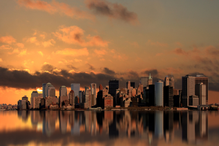 Picture no: 9893854 New York Created by: Marcel Schauer