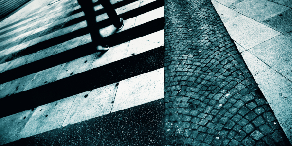 Picture no: 9909600 ZEBRA | crossing Created by: Frank Wächter