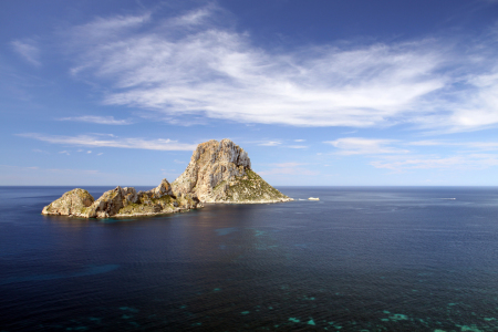 Picture no: 9928726 Es Vedra Created by: FotoDeHRO
