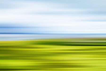 Picture no: 9953911 Landscape - Impression Created by: Galerie-Fotoeffekt