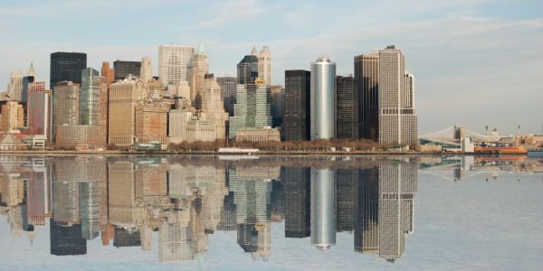 Picture no: 9997707 Manhattan  Created by: Thomas Ströhle