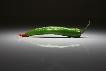 Picture no: 9997801 hot chili Created by: Andreas Berheide