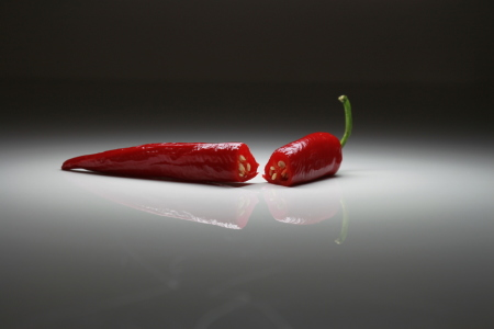 Picture no: 9997835 hot chili Created by: Andreas Berheide