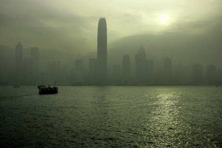 Picture no: 10017959 Hongkong Created by: gummistiefel