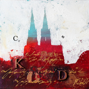 Picture no: 10084669 KÖLNER DOM Created by: vitastudio