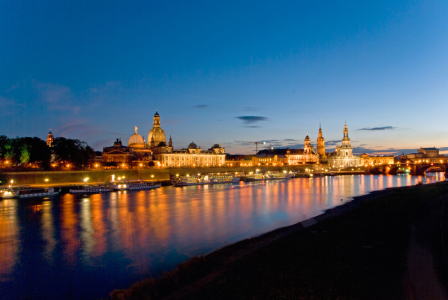 Picture no: 10092362 Dresden Created by: bildpics