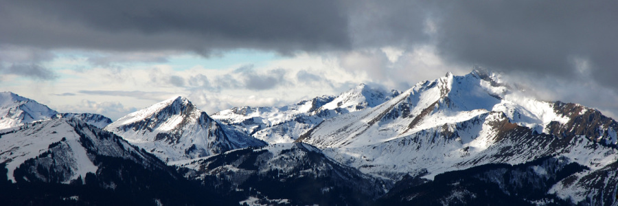 Picture no: 10093146 Winterberge Created by: Frank Walter